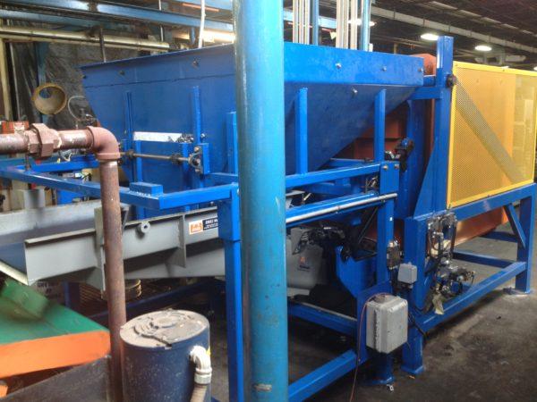 3 Station Barrel Load System (2)
