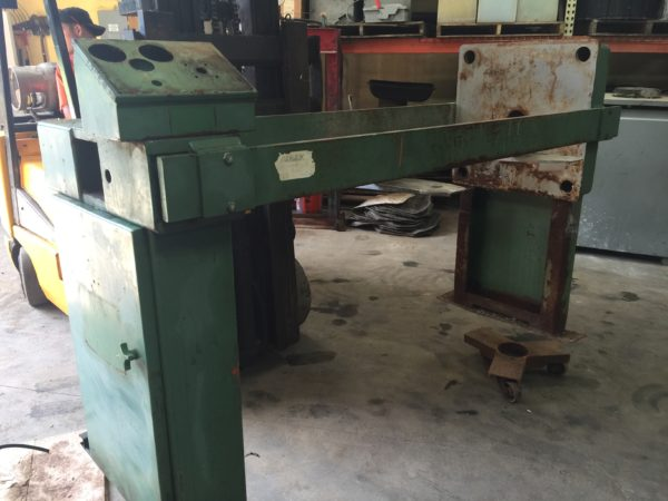 Filter Press Recondition (1)