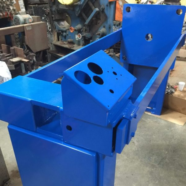 Filter Press Recondition (2)-2