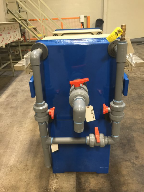 Filter Press Recondition (3)